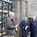 Nigel Willis - Gates Opening -11 Nov 2011