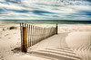 Beach Fence (grandalloliver) Tags: november vacation beach nature canon fence landscape island raw florida wide wideangle hdr perdido topaz perdidokey photomatix lostkey canonefs1755mmf28usm garyoliver rebelxsi canonxsi topazadjust grandalloliver grandalloliverphoto