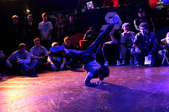 Leelou (FraJH Photos) Tags: netherlands dance break battle eindhoven event breakdance bboy breakdancer the leelou 2013 2on2 dutchbboy ruggeds breakjunkies