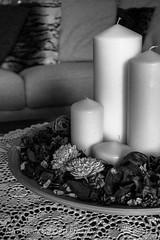 Casa (Matteo M_) Tags: casa italia lombardia candela luce tranquillità buscate