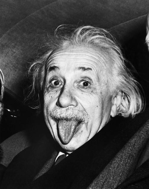 HOW2WORK - 阿爾伯特‧愛因斯坦(第2版)