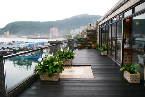 20130405_141035_龜吼漁港