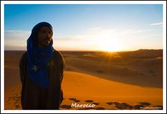 Marocco 2013 (BlackpitShooting) Tags: marocco marokko