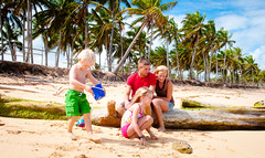 Punta Cana Family Photo Session-22 (caribbeanemotions) Tags: family wedding photo photographer more informations punta session cana weddingphotography puntacanaweddingphotographer wwwcaribbeanemotionscom