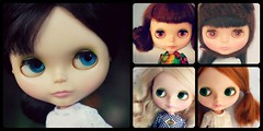 my blythes now