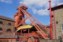 030413-088 CPS (HHA124L) Tags: wales geotagged unitedkingdom coal colliery gbr ncb trehafod lewismerthyr geo:lat=5161062700 geo:lon=338800100 trehafodcommunity