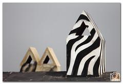 Chimeneas (Elas Gomis) Tags: chimney art arte alicante altea chimeneas chims eliasgomis