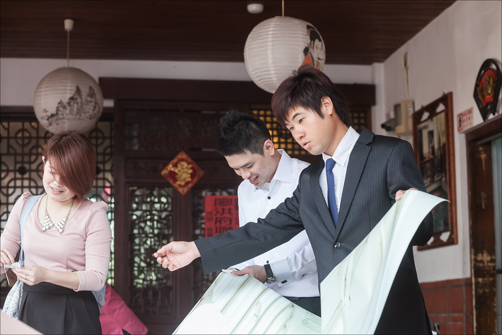 20130330 彧瑋婚禮記錄0131