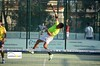 """Gabo Loredo 8 padel final 1 masculina Torneo Tecny Gess Lew Hoad abril 2013 • <a style=""""font-size:0.8em;"""" href=""""http://www.flickr.com/photos/68728055@N04/8650930271/"""" target=""""_blank"""">View on Flickr</a>"""