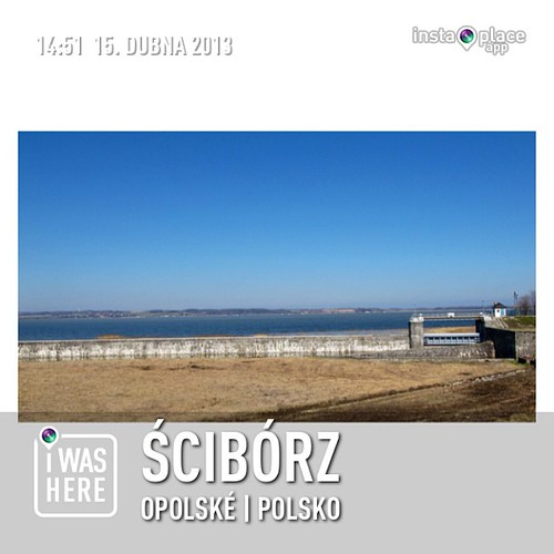 #instaplace #instaplaceapp #instagood #travelgram #photooftheday #instamood #picoftheday #instadaily #photo #instacool #instapic #picture #pic @instaplacemobi #place #earth #world  #polsko #poland #PL #ścibórz  #day #jeziorootmuchowskie