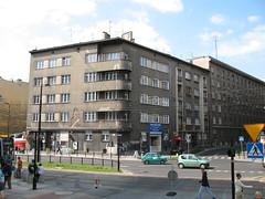 View of Krakow (photobeppus) Tags: streetphotography poland krakow easterneurope urbanphotography