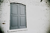 (s myers) Tags: door building film window 35mm lomo lca xpro closed kentucky ky crossprocess slide louisville agfa vignette ctprecisa