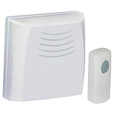 rcwl110a1006n Honeywell (1.800.Doorbell) Tags: honeywell doorbell doorchime entrancechime