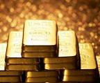 Is South Africa's Gold-Backed ETF Bucking The Trend? (andrewerickson) Tags: gold goldprice