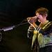 Tegan and Sara 2739