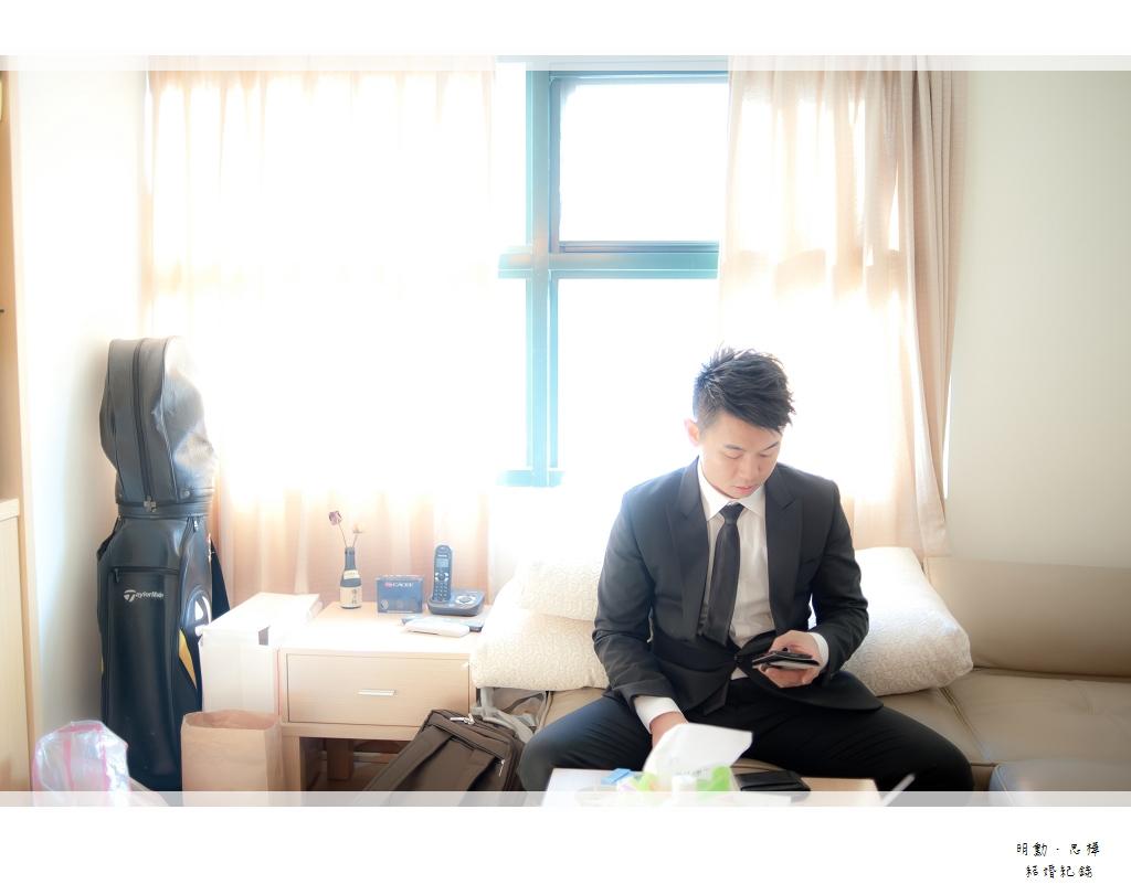 明勳&思樺_002