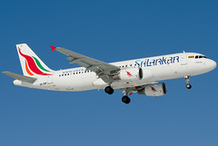 4R-ABP SriLankan Airlines Airbus A320-214 (Osdu) Tags: airplane airport aircraft aviation aeroplane airbus aviao flugzeug avin aereo spotting dme avion a320 avia vliegtuig flygplan planespotting   aeroplano lentokone  samolot uak flugvl domodedovo   luftfahrzeug srilankanairlines lennuk    uudd  letoun a320 fastvingefly aroplanum  4rabp