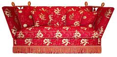 knole (Rume.co.uk) Tags: sofa knole rume