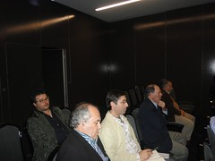 Autárquicas 2013 - Formação Braga e Viana do Castelo