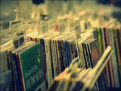 Record Sales (Carl's Captures) Tags: old urban music stilllife records classic dusty oneaday rock retail analog vintage store dof bokeh vinyl tracks jazz blues chitown retro used indoors nostalgia stereo sound lp record groove grooves wax theloop flickrcentral tunes disc sales audio groovy hifi discs downtownchicago cookcounty stacks wbez chicagoland longplay highfidelity recordings chicagoillinois shutterbug 3313 jazzrecordmart flickritis illinoisflickrjournal thewindycity flickrtoday cityofchicago theworldthroughmyeyes beautifulcapture enjoyillinois yourbestphotography theillinoisdirectory picasa3 chicagoistphotos nikond5100 tamron182703563diiivcpzd prelistened