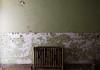 Super Rad (2) (Alex Luyckx) Tags: texture abandoned children nikon rust peeling paint decay kentucky urbanexploration louisville peelingpaint tb mentalhealth handicapped ue hazelwood urbex sanitorium instution instutional nikond300 afsnikkor1424mm128g