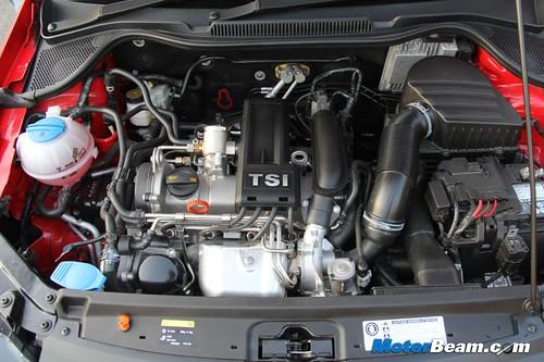 Volkswagen-Polo-GT-01
