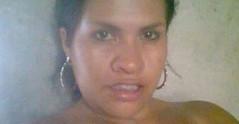 Desaparece ama de casa en LC; piden ayuda para localizarla (La Extra - Grupo Diario de Morelia) Tags: en de la casa morelia para noticias ama michoacn lc extra diario peridico ayuda piden desaparece localizarla