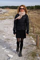 Tina (osto) Tags: denmark europa europe sony zealand dslr scandinavia danmark a300 sjlland  osto alpha300 osto april2013
