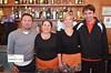 "ennio chemes y willy ruiz restaurante open a40 grados pinos del limonar abril 2013 • <a style=""font-size:0.8em;"" href=""http://www.flickr.com/photos/68728055@N04/8683589727/"" target=""_blank"">View on Flickr</a>"