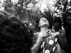 Oppari (sajithravindran) Tags: india festival mourning fullmoon transvestite bangle crossdresser tamilnadu tg transsexual hijra cwc thaali transgenders mangalsutra aravani sajith childrenofgod 3rdsex koovagam koothandavar oppari thirunangai aravaan chennaiweekendclickers chitrapoornami ulunthurpettai bridesofgodaravaan cuttingthali sajithravindran sajithphotography