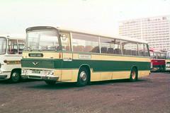 Alder Valley NAA565F (Cliff Essex) Tags: coach coaches aecreliance duple aldershotdistrict aldervalley underfloorengine naa565f