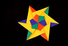 60 Degree Star