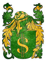 Custom Grunge Emblem - Almighty Dollar (Free Grunge Textures - www.freestock.ca) Tags: old original white money green history texture yellow vintage emblem gold golden design ancient funny heraldry humorous arms graphic image symbol decay unique decorative background coat grunge stock helmet humor banner grain decoration creative picture free humour crest historic cash seal dollar worn fancy knight historical drape shield isolation aged concept elegant conceptual buck damaged insignia graininess mighty currency isolated mantle comical resource symbolic helm grungy almighty elegance humourous heraldic mantling freestockca