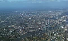 Bermondsey (Jelltex) Tags: london towerbridge bermondsey riverthames jelltex jelltecks