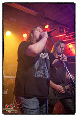 """HavenRock 2013 • <a style=""""font-size:0.8em;"""" href=""""http://www.flickr.com/photos/62101939@N08/8702001307/"""" target=""""_blank"""">View on Flickr</a>"""