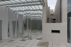 exposition Pierre Debusschere FIMPH 2013