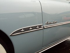 Pontiac_Chieftain_2_doors_1951 (1) (Alain Berthelot) Tags: show 2 car doors chief 8 pontiac 51 eight collector 1951 tein chieftain tain eights chieftein