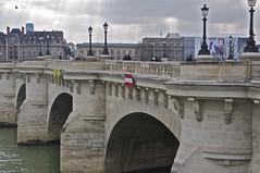 Pont sur Seine (R. Bernard) Tags: raw vftw nikonflickraward