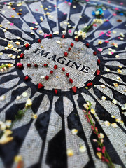 You may say I'm a dreamer, but I'm not the only one... (gimmeocean) Tags: nyc newyorkcity newyork apple centralpark imagine johnlennon strawberryfields iphone iphone5 youmaysayimadreamerbutimnottheonlyone iphoneography iphonenography appleiphone5 snapseed diggingsnapseedrightnow