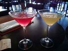 Day 2 - Manly Drinks of Manliness (Cris Ward) Tags: cameraphone uk windows food mobile bar bristol restaurant nokia lowlight phone drink britain eating cellphone martini celebration smartphone dining pocket cocktails foodanddrink 920 wp8 lumia pureview windowsphone8 lumia920