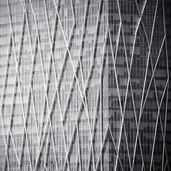 Diagonal 00 (archfoto.pl) Tags: architecture photography enric fotografia modernarchitecture architecturalphotography architektura architecturephotography torretelefonica telefonicatower massip fotografiaarchitektury diagonal00 diagonalzerozero