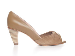 YSASU SS13 DCS beige (YSASU Paris) Tags: paris yellow de shoes montmartre line talon boutique tres bois yellowline shoppin chaussure confortable createur escarpin handmadeshoes 7cm ysasu parischaussure ysasuparis petittalon ysasuparis18 ysasushoes ysasuchaussure yzazu ysazu doublecuirshoes chaussuredoublecuir artisanalshoes escarpinconfortable escarpindecreateur