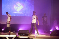 supremecrew (eventpics) Tags: danseur epitanime danceuse supremecrew