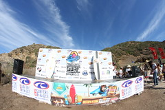Campeonato de surf Algarrobo (oscarsanchezacevedo) Tags: chile summer beach surf waves ride board surfboard lua campeonato algarrobo bodyboard