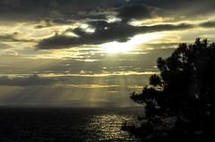 A-1 (xanfer) Tags: nubes mencer burela iesmasa asturias2013