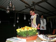 Spazzatura Kilometrica 2012 | Premiazione