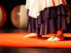 TEDxAlmereweb-084