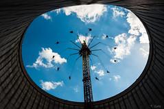 Karussell (ThiloG) Tags: kalkar kernieswunderland nikond5000 nikoncorporation