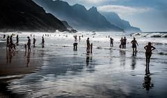 DSC_9692.jpg (carmine.durzo) Tags: paesaggio vacanza mare estate flickr viaggio holiday holidays landscape ocean oceano panorama sea summer travel travels vacanze viaggi