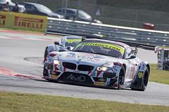 British GT - Snetterton (chris.selby) Tags: british gt championship racing car motor sport snetterton norfolk team amdtuning couk amd tuning bmw z4 gt3 lee mowle joe osborne